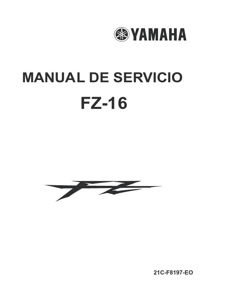 Manual_servicio_FZ16