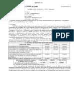 acórdão 2622-2013