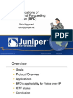 juniper-networks-presentation-templateus3452