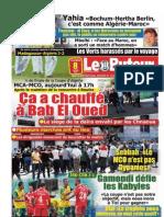 LE BUTEUR PDF du 08/04/2011