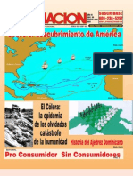REVISTA FORMACION No. 36 PDF.pdf