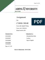 52058537-final-assignment-cyber-crime
