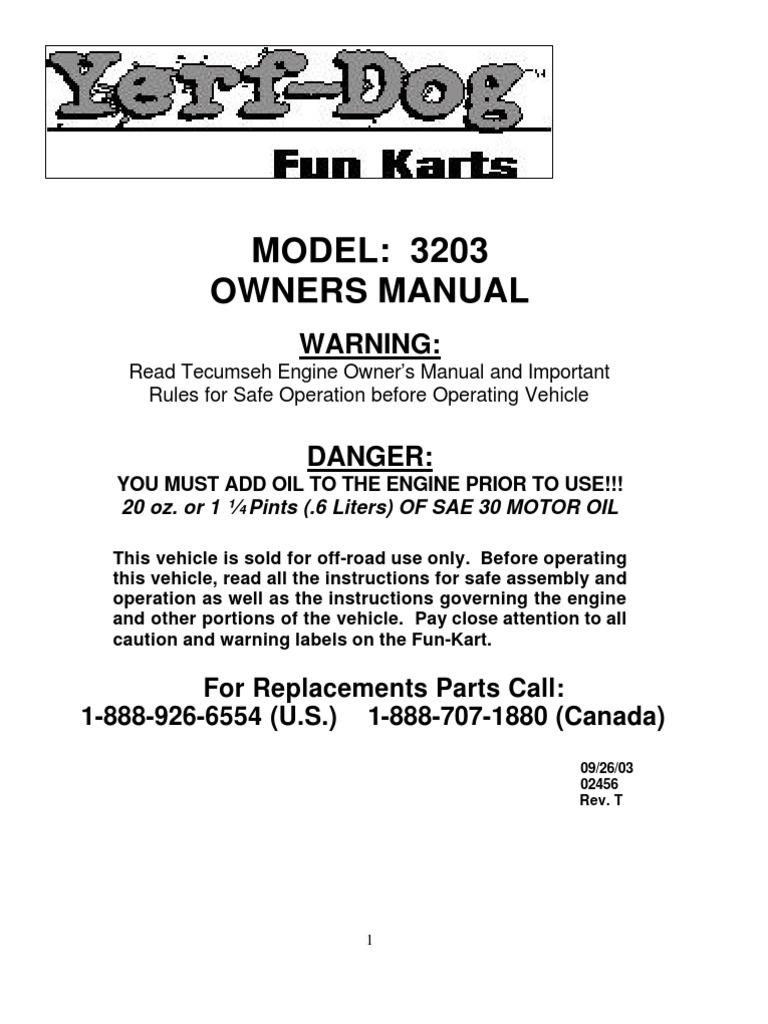 3203A_T[1]   Suspension (Vehicle)   Screw