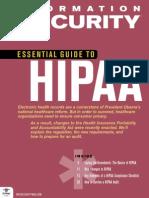 HIPAAv2