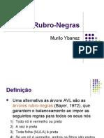 arvores_rubro-negras