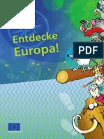 Endecke_Europa_2014