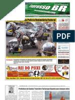 Jornal Expresso BR - Edição 49