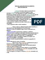 standarde_de_calitate_in_invatamintul_preuniversitar