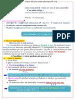 grammaire-p01-s011