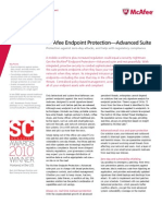 ds-endpoint-protection-advanced-suite