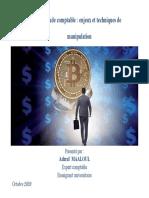 05. Présentation sur la fraude IFPC