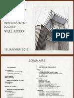 Dossier Banque Forum
