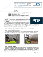 2021.08.31 - CGI-GQ-VT-010 - Visita Adutora_Revestimentos