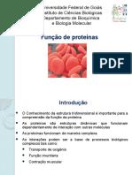 5 Funcao.de.Proteinas