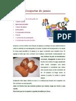 CROQUETAS-PABLO[1]