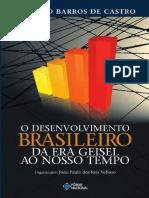 Livro_3_O_Desenvolvimento_Brasileiro_da_era_Geisel_ao_nosso_tempo