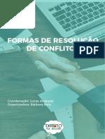 direito na escola pdf
