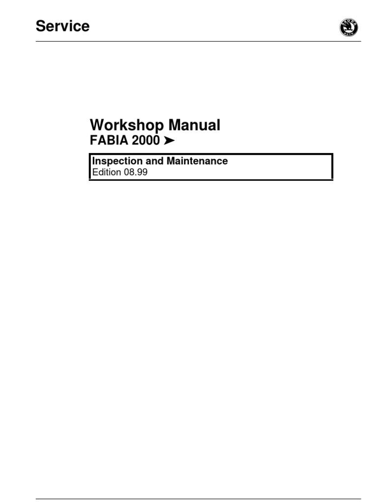 Diagrama Cablajului Skoda Fabia Wiring Diagrams Diagram Example Electrical U2022 Rh Huntervalleyhotels Co 2008 2016