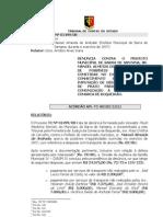 01499_08_Citacao_Postal_llopes_APL-TC.pdf