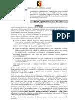 Proc_10287_09_10287-09_insp._especial_pge.doc.pdf