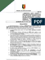 Proc_01922_08_(01922-08-seguranca_e_defesa_social_2007.doc).pdf