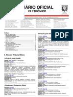 DOE-TCE-PB_274_2011-04-08.pdf