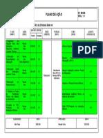 RP-096-PLANO DE AÇÃO ADEQUAÇÃO NR-10 004-06