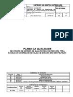 PL-MV-006-PLANO DA QUALIDADE