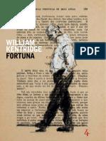 Fortuna William Kentridge