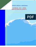 GUIA-CENEVAL--NO-I-PARA-EXAMEN-DE-BACHILLERATO