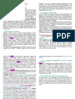 Chap 8 - Elements de sociologie des organisations