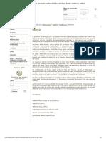 SBHC - Sociedade Brasileira de História da Ciência - Boletim - Boletim 12 - Editorial