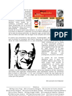 ppll1011-09b-Rosales