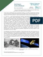 11899-energie-electrique-generation-photovoltaique-ensps