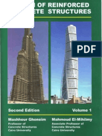 Design_of_Reinforced_Concrete_Structure_-_Volume_1_-_DR._Mashhour_A._Ghoneim