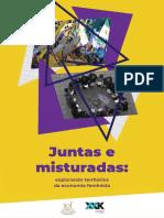 Juntas-e-misturadas_Economia_Feminista