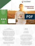 Guida Integrazione Funzionale v7 21 P-1