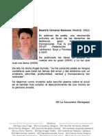 Ppll1011 23b Beatriz Gimeno