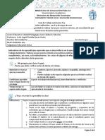 Educ. Cívica 11-1 GTA 4, UPJCV