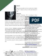 ppll1011-26b-Belén Reyes