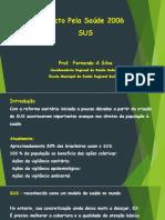 pactopelasade-sus-131011173454-phpapp02