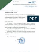 ANC 6823 6877 Universitatea Politehnica Bucuresti