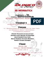 U4.-Resumen-Temas 4.1, 4.2 y 4.3