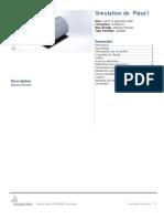 Pièce1-Statique 5simann-1