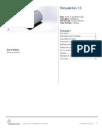 Pièce1-Statique 4simann-156