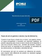 Resistencia Al Paso Del Aire (3)