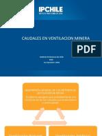2.0 caudales (3)