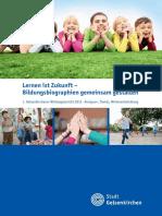GE_Bildungsbericht_low