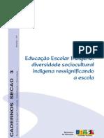 educacaoindigena(3)
