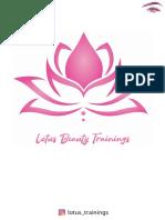 Apostila+Design+Henna